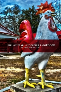 grits and groceries cookbook