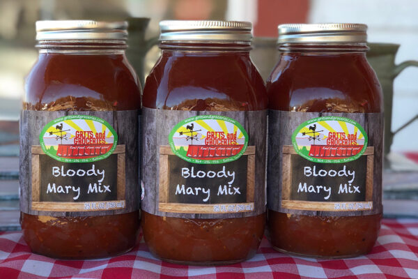bloody-mary-mix